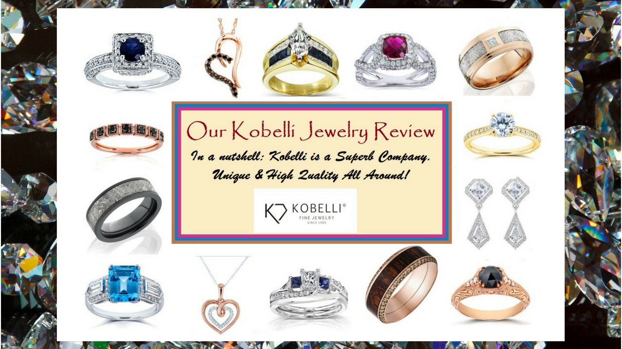 Kobelli Reviews are STELLAR! (And save with a Kobelli Coupon Code