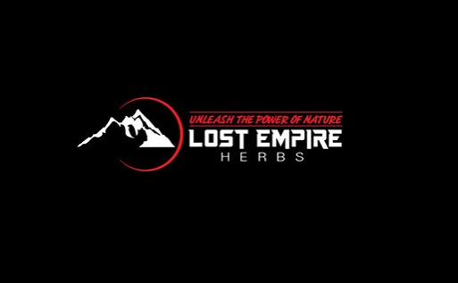 Lost Empire Herbs coupon code saves 15%
