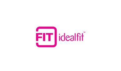 IdealFit Coupon Code