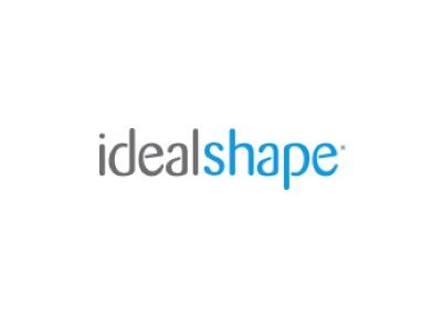 IdealShape coupon code