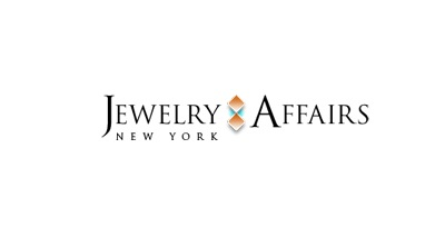 Jewelry Affairs Coupon Code